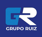 logotipo-gruporuiz2